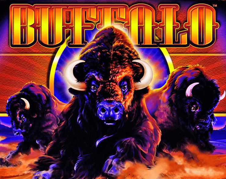 Trucos Buffalo para jugar online al casino