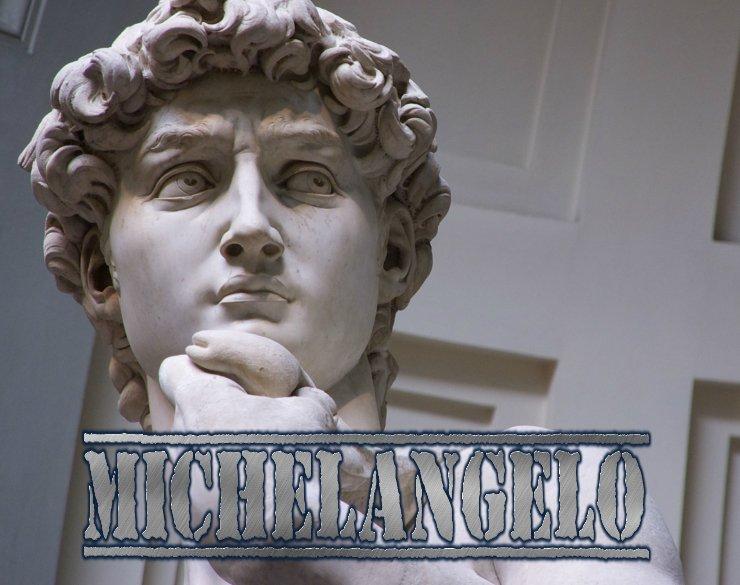 Trucos Michelangelo para jugar online al casino