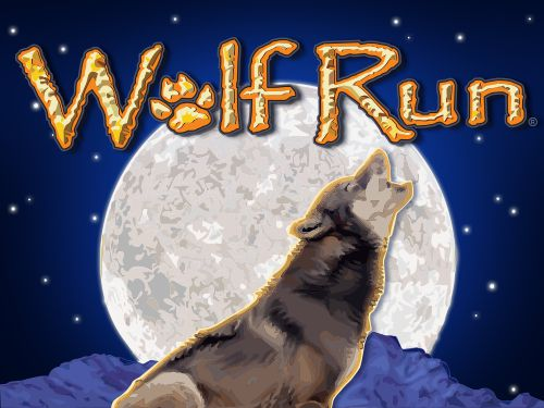Trucos Wolf Run para jugar online al casino