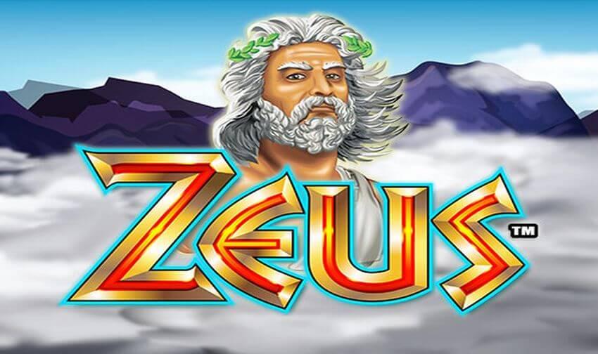 Trucos Zeus para jugar online al casino