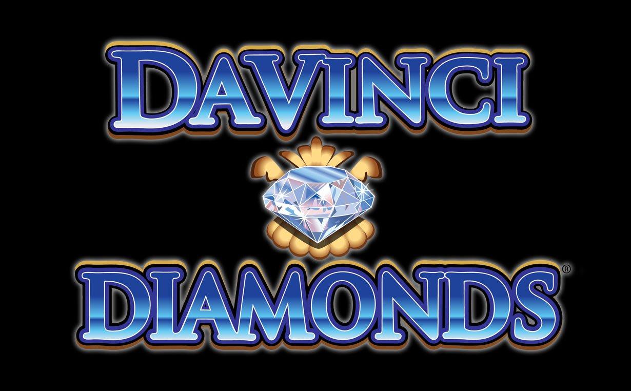 Trucos Da Vinci Diamonds para jugar online al casino