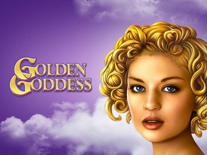 Trucos Golden Goddess para jugar online al casino