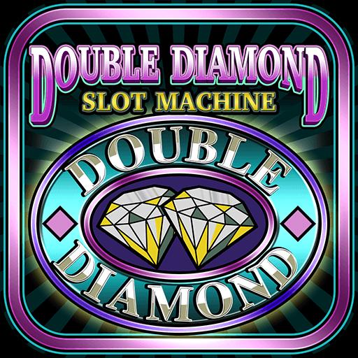 Trucos de máquinas tragamonedas Double Diamond
