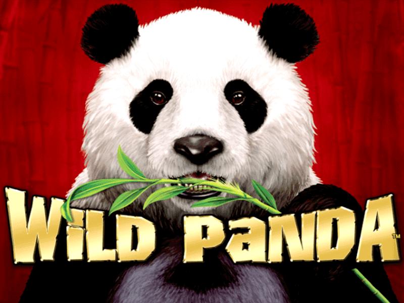 Trucos de máquinas tragamonedas 100 Pandas
