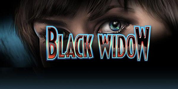 Trucos tragamonedas Black Widow