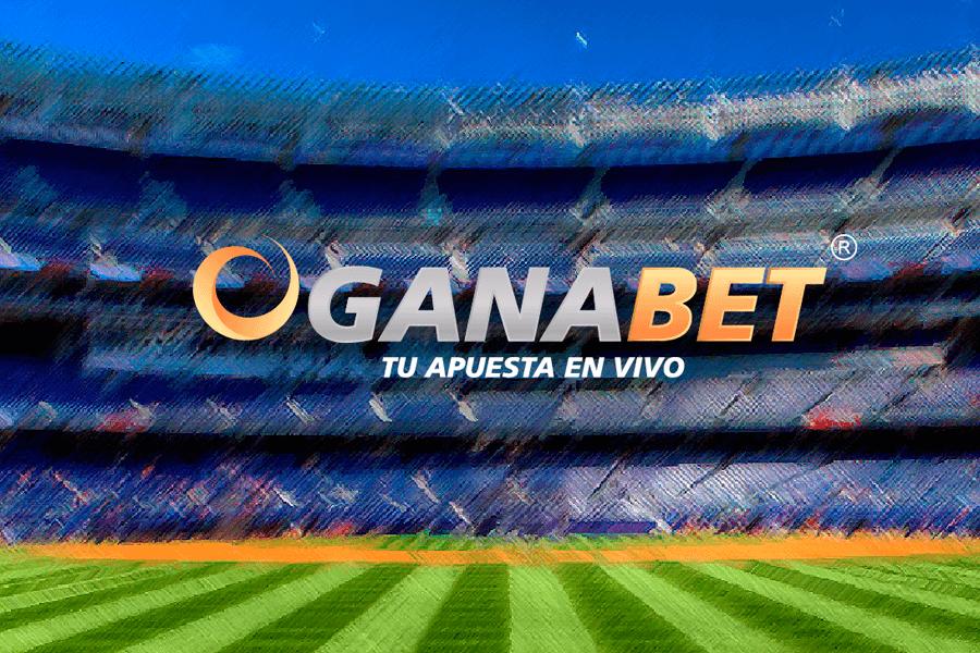 ¿Cómo apostar en Ganabet?