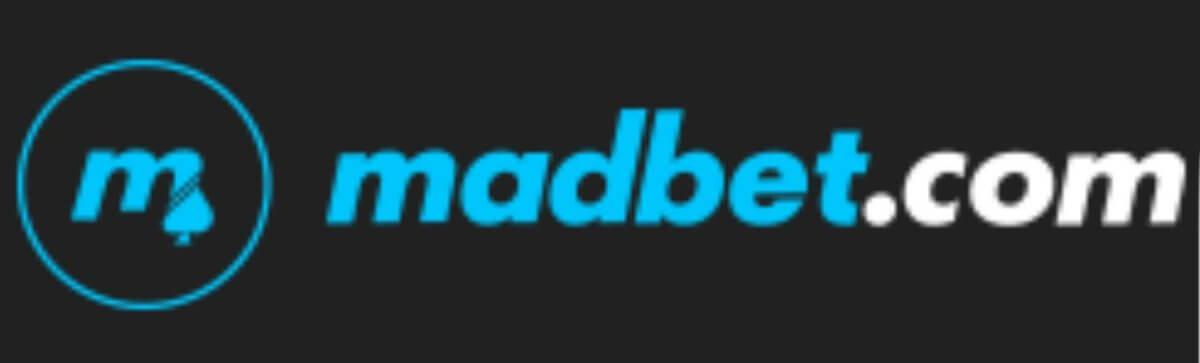 ¿Cómo registrarse en Madbet?