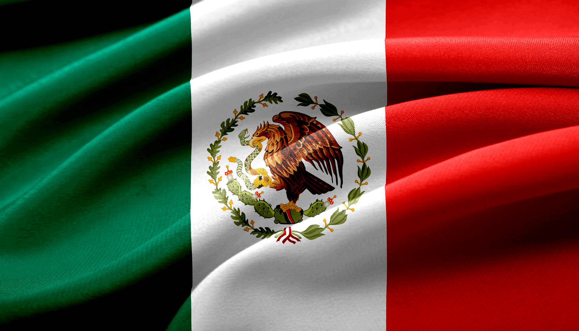 Bonos de Casino en México