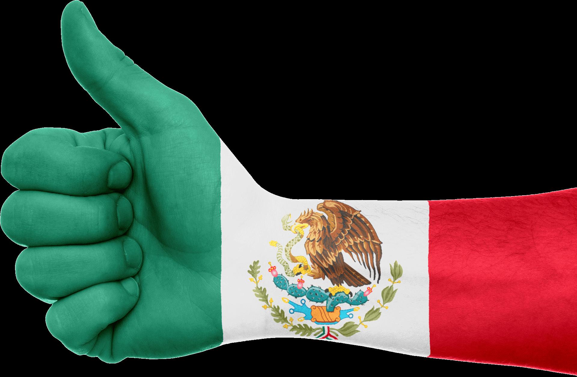 ¿Cuál es el mejor casino online de México?