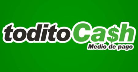 ¿Cómo depositar con Todito Cash?