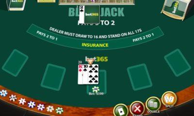 ¿Cómo ganar 21 en el casino?