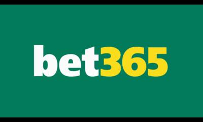 ¿Qué es Bet365?