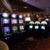 ¿Qué es Caliente Casino?