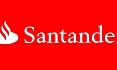 ¿Cómo depositar a Caliente Casino con Santander?