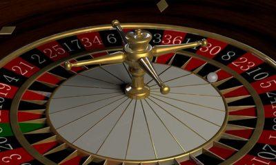 ¿Cómo aprender a jugar ruleta en el casino?