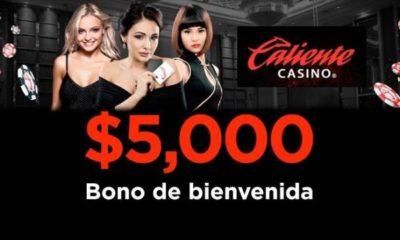 ¿Cómo cobrar bono de casino?