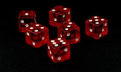 ¿Cómo jugar craps en el casino?