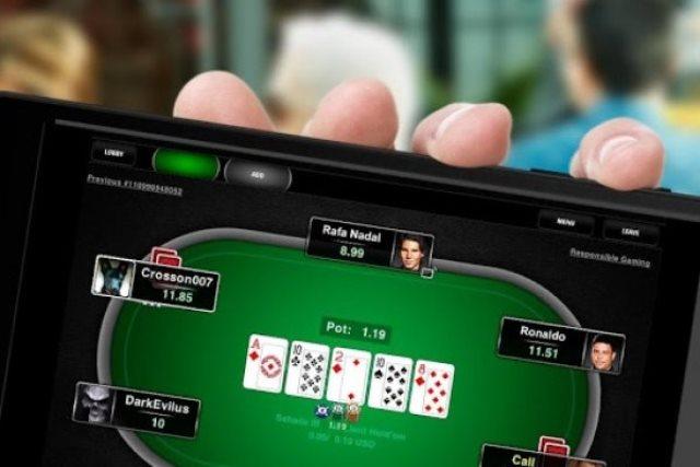¿Cómo ganar dinero en Pokerstars sin depositar?
