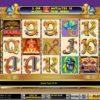 ¿Cómo ganar dinero en las máquinas de casino?
