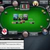 ¿Cómo ganar dinero real en Pokerstars?