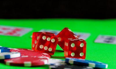 ¿Cómo hacer para ganar en el casino?