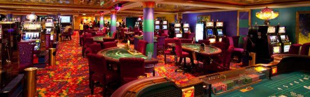 ¿Cómo ganarle al Casino Caliente?