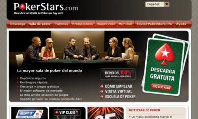 ¿Cómo jugar Pokerstars gratis?