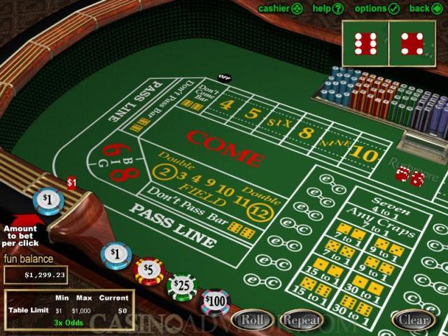 ¿Cómo jugar en un casino y ganar?