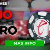 ¿Cómo pasar dinero en Casino Caliente?
