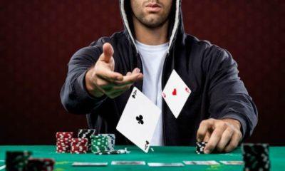 ¿Cómo retirar dinero de Pokerstars México?