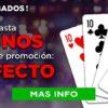 ¿Qué tarjetas aceptan en el Casino Caliente?
