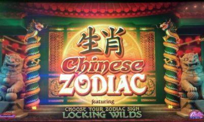 ¿Trucos para el casino Chinese Zodiac?
