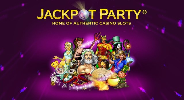 ¿Hay trucos de Jackpot Party Casino?