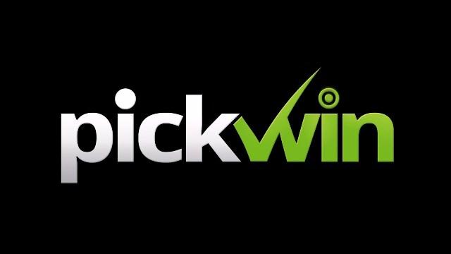 ¿ Pickwin es confiable?