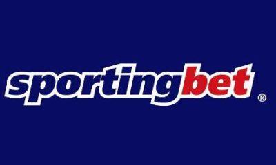 ¿Es confiable Sportingbet?