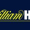 ¿Es confiable William Hill?