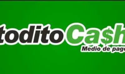 ¿Casinos online que aceptan Todito Cash?