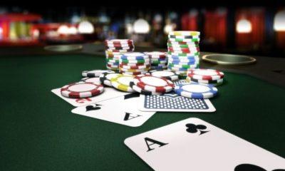 ¿Cómo apostar en línea?