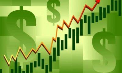 ¿Cómo apostar en la bolsa de valores?