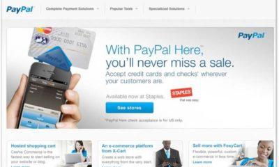 ¿Se pueden hacer apuestas deportivas online con Paypal?