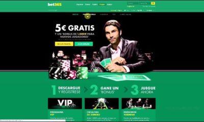 ¿Qué casino online es seguro?