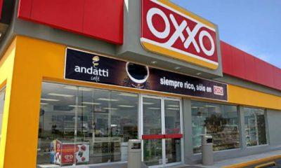 ¿Cómo comprar en OXXO dinero para Pokerstars?
