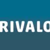 ¿Qué formas de cobro hay en Rivalo?