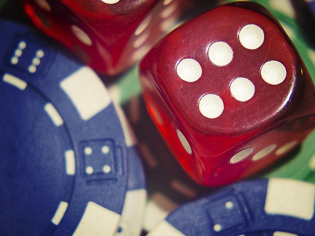 ¿Cómo ganar en el casino online?