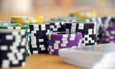 ¿Cómo se llaman los juegos de casino más populares?