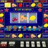 ¿Cómo ganar dinero en máquinas tragamonedas frutilla?