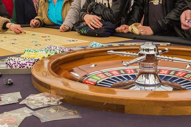 ¿Trucos para ganar en el casino?