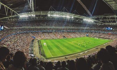 ¿Cómo analizar un partido de fútbol para apostar?