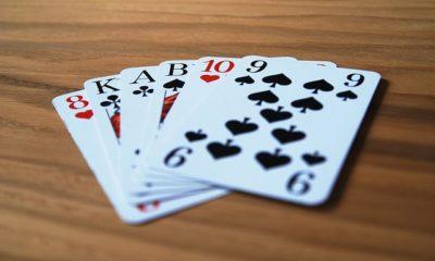 ¿Hay trucos de casino revelados?