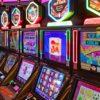 ¿Hay trucos para ganar en las máquinas de casino?